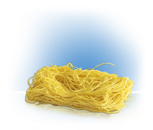 Capellini 01