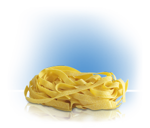 Fettuccine 04