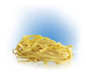 Tagliolini 03