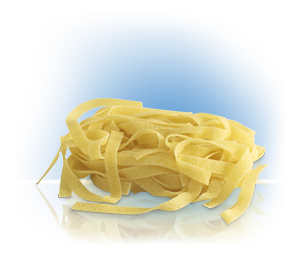 Fettuccine 124