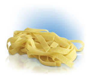 Tagliatelle 127